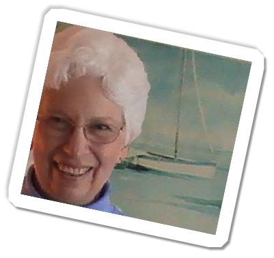 Pam Taylor, Life Coach